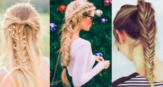 Ideas De Peinados Para Nochevieja Ilbelheza